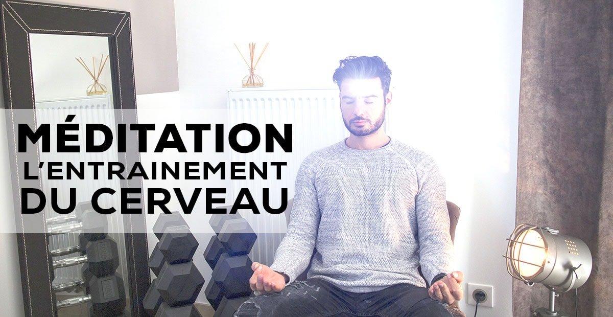 musculation meditation
