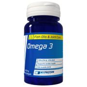 meilleurs suppléments musculation (3)