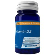 meilleurs suppléments musculation 8