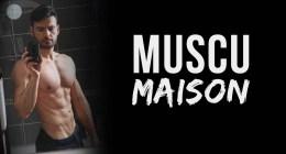Musculation à domicile, comment faire ?