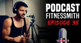 Prendre du muscle seul ou en duo #35