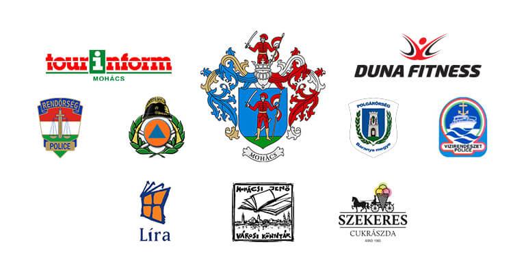 gyermeknap 2019  partnerek logó