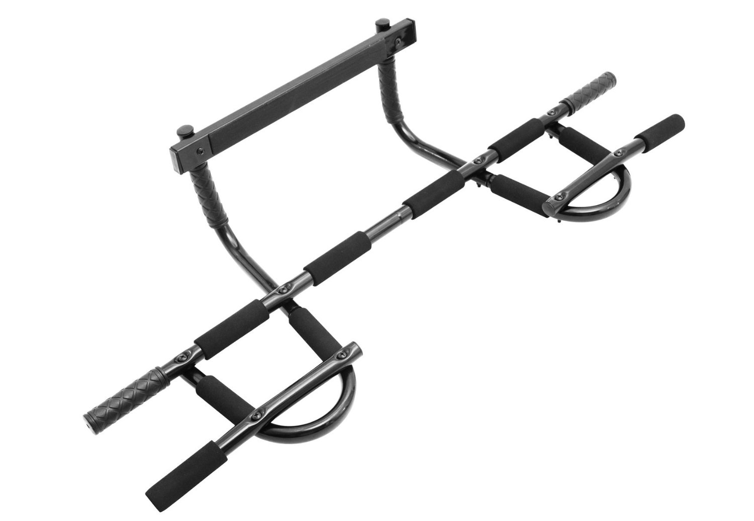 Best Pull Up Bars Chin Up Bar Reviews 2019