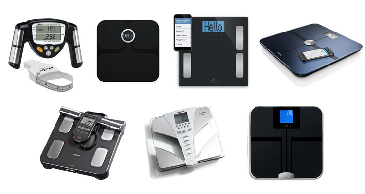 Most Accurate Bathroom Scales Bathroom Scale Reviews 2020