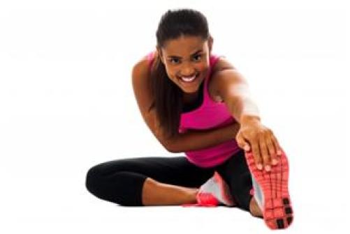 Simple Ways to Stay Fit At Home with No-Equipment Exercises