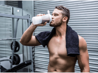 Sources of Clean Protein