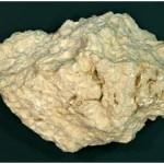 Calcium Carbonate photo