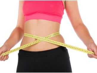 Women Belly Measurement