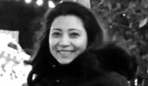 Shirley Ali photo
