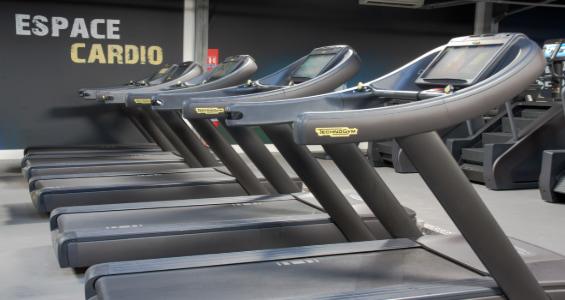 cardio training entrainement cardio