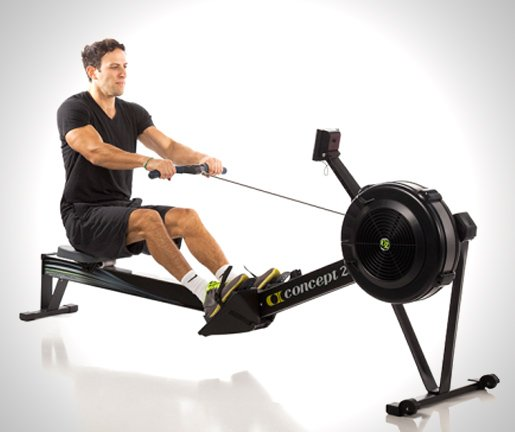 Concept2-Model-D-Indoor-Rowing-Machine-with-PM5