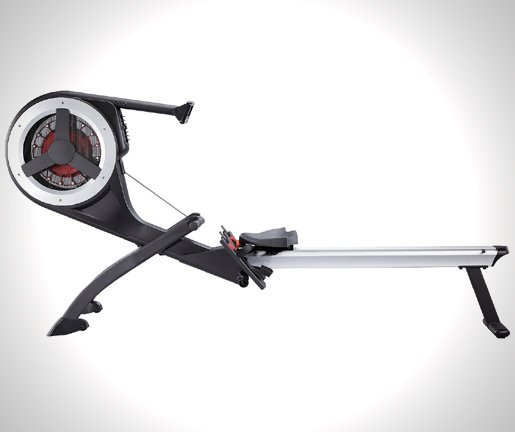 IMPETUS-IA-6800am-Air-Magnetic-Rower