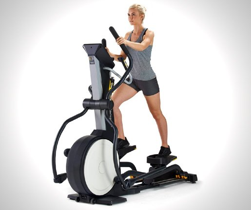 LifeSpan-E3i-Elliptical-Cross-Trainer