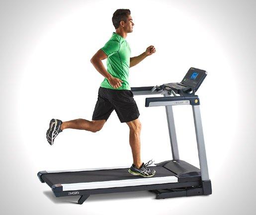 LifeSpan-TR4000i-Folding-Treadmill