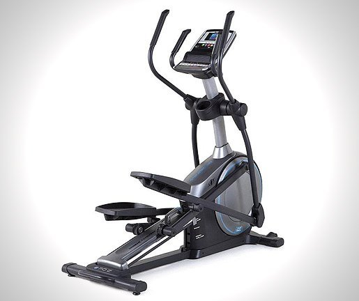 NordicTrack-E-7.0-Z-Elliptical-Trainer