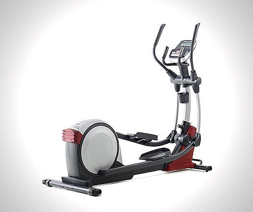 ProForm-Smart-Strider-Rear-Drive-Elliptical