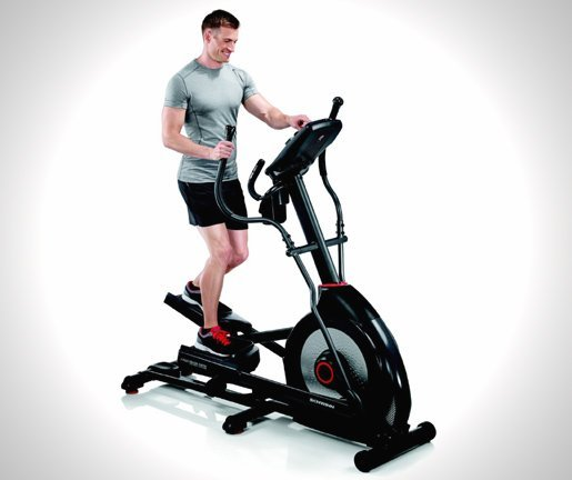 Schwinn-430-Elliptical-Machine