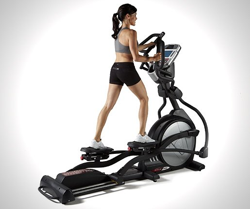 Sole-Fitness-E95-Elliptical-Machine