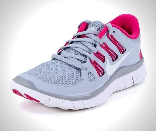 wholesale dealer aa77f 4581f 2. Nike Women s Free 5.0+ Running Shoe