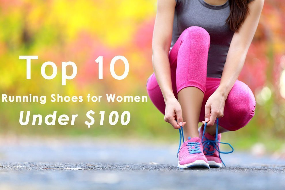 Top-10-Best-Running-Shoes-for-Women-Under-100