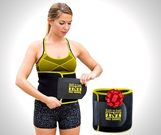 TNT-Pro-Series-Waist-Trimmer-Weight-Loss-Ab-Belt