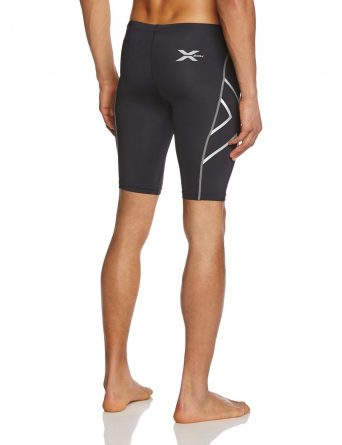 2XU-Mens-Compression-Shorts-back-e1490147201265