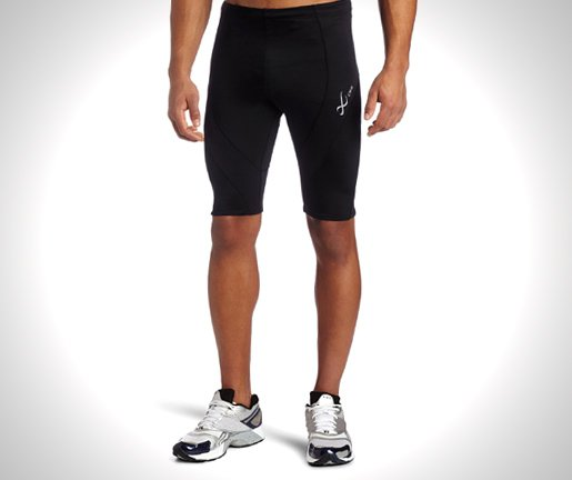 CW-X-Conditioning-Wear-Mens-Pro-Shorts