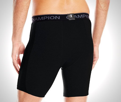 Champion-Mens-Powerflex-Compression-Short-from-back