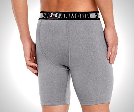 Under-Armour-HeatGear-Sonic-Compression-Running-Shorts-from-back