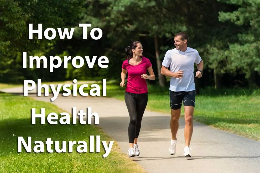 Ways-To-Improve-Your-Physical-Health