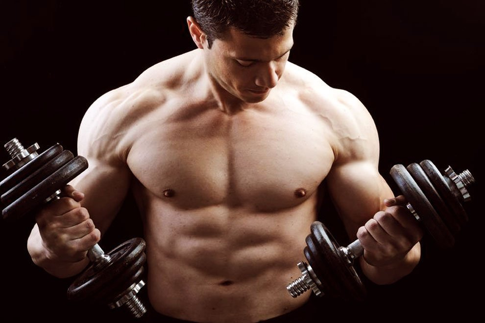 Best dumbbells reviews for home buyer s guide of