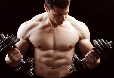 Best-Dumbbells-Reviews-For-Home-Gym