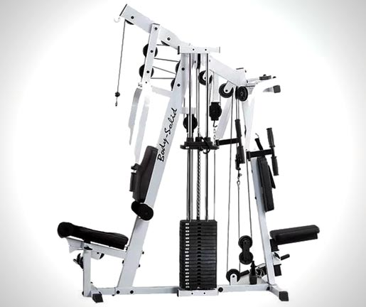 Body-Solid-StrengthTech-EXM2500S-Home-Gym