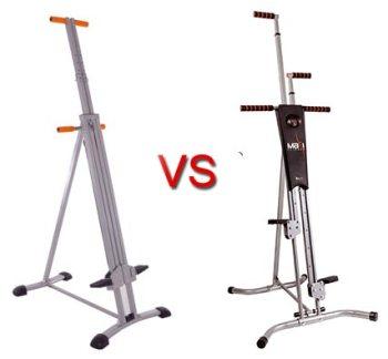 Conquer-Vertical-Climber-vs-Maxi-Climber
