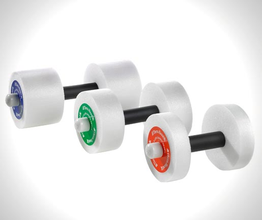 TheraBand-Aquatic-Hand-Bar-Dumbbell-Weight-with-Padded-Grip-1