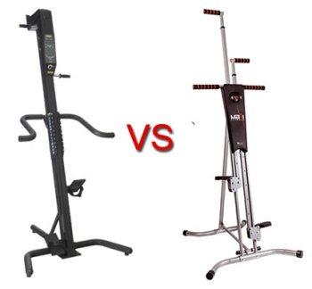 Versaclimber-vs-Maxi-Climber