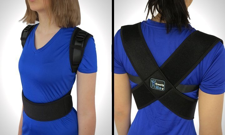 ComfyMed®-Posture-Corrector-Clavicle-Support-Brace