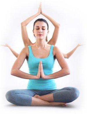 Discover-Spirituality
