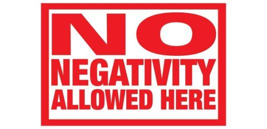 get-rid-of-negativity