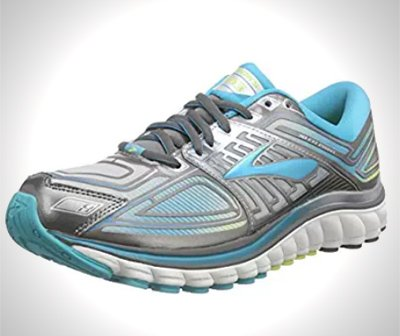 Brooks-Glycerin-13-womens-running-shoes