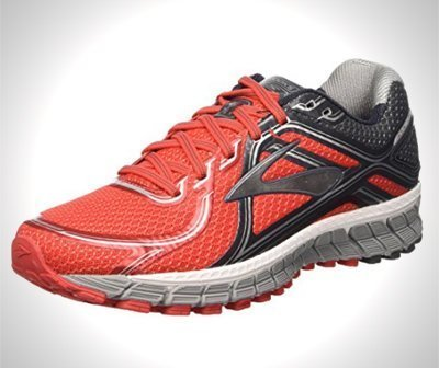 Brooks-Mens-Adrenaline-GTS-16
