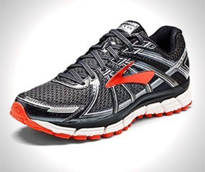 Brooks-Mens-Adrenaline-GTS-17