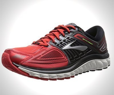 Brooks-Mens-Glycerin-13