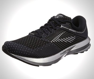 Brooks-Mens-Levitate
