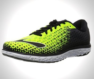 Brooks-Mens-PureFlow-5