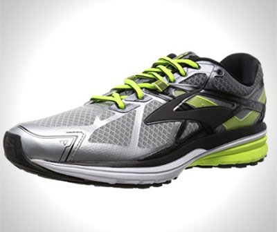 Brooks Mens Ravenna 7 - Brooks Running Shoes For Women & Men - The Best 17 in 2020