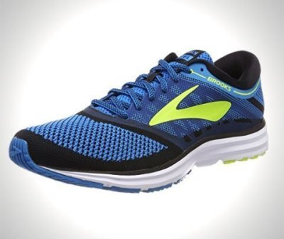 Brooks-Mens-Revel