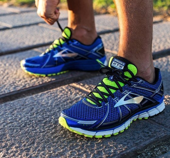 Brooks-Running-Shoes-For-Women-and-Men
