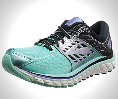 Brooks-Womens-Glycerin-14