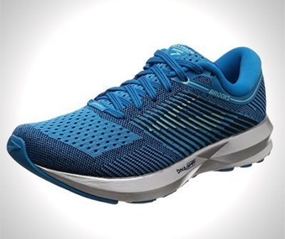 Brooks Womens Levitate - Brooks Running Shoes For Women & Men - The Best 17 in 2020